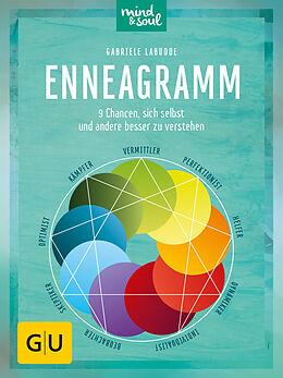 Cover: https://exlibris.azureedge.net/covers/9783/8338/6256/4/9783833862564xl.jpg