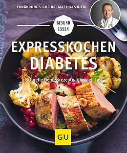 Cover: https://exlibris.azureedge.net/covers/9783/8338/6263/2/9783833862632xl.jpg