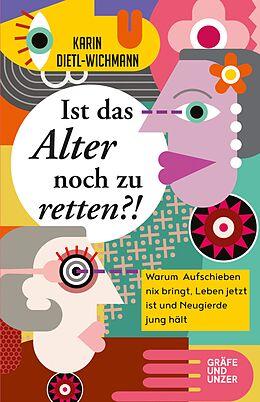 Cover: https://exlibris.azureedge.net/covers/9783/8338/6291/5/9783833862915xl.jpg