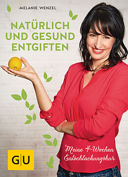 Cover: https://exlibris.azureedge.net/covers/9783/8338/6347/9/9783833863479xl.jpg