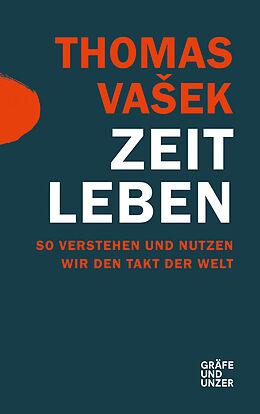 Cover: https://exlibris.azureedge.net/covers/9783/8338/6389/9/9783833863899xl.jpg
