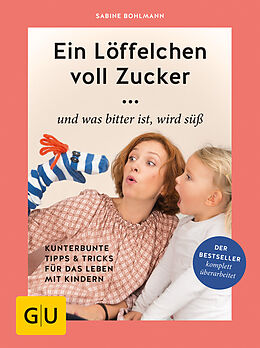 Cover: https://exlibris.azureedge.net/covers/9783/8338/6409/4/9783833864094xl.jpg