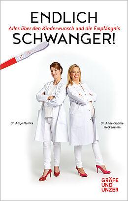 Cover: https://exlibris.azureedge.net/covers/9783/8338/6412/4/9783833864124xl.jpg