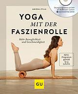 Progressive Muskelentspannung Mit Audio Cd Friedrich Hainbuch Buch Kaufen Ex Libris