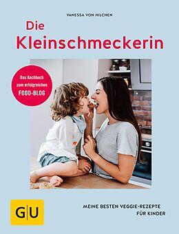 Cover: https://exlibris.azureedge.net/covers/9783/8338/6578/7/9783833865787xl.jpg