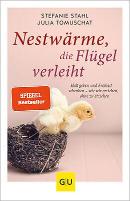 Cover: https://exlibris.azureedge.net/covers/9783/8338/6725/5/9783833867255xl.jpg