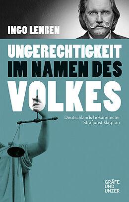 Cover: https://exlibris.azureedge.net/covers/9783/8338/6825/2/9783833868252xl.jpg