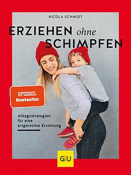 Cover: https://exlibris.azureedge.net/covers/9783/8338/6856/6/9783833868566xl.jpg