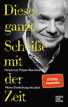 Cover: https://exlibris.azureedge.net/covers/9783/8338/7037/8/9783833870378xl.jpg