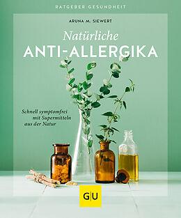 Cover: https://exlibris.azureedge.net/covers/9783/8338/7118/4/9783833871184xl.jpg