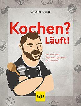 Cover: https://exlibris.azureedge.net/covers/9783/8338/7184/9/9783833871849xl.jpg