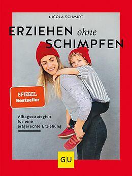 Cover: https://exlibris.azureedge.net/covers/9783/8338/7227/3/9783833872273xl.jpg