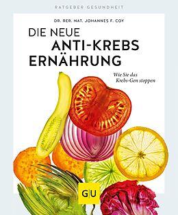 Cover: https://exlibris.azureedge.net/covers/9783/8338/7231/0/9783833872310xl.jpg