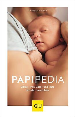 Cover: https://exlibris.azureedge.net/covers/9783/8338/7240/2/9783833872402xl.jpg