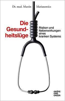 Cover: https://exlibris.azureedge.net/covers/9783/8338/7477/2/9783833874772xl.jpg