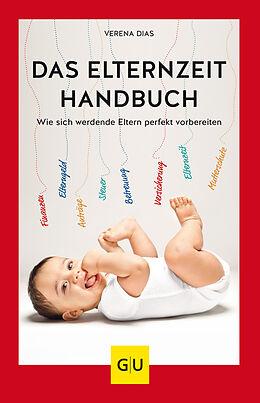 Cover: https://exlibris.azureedge.net/covers/9783/8338/7567/0/9783833875670xl.jpg