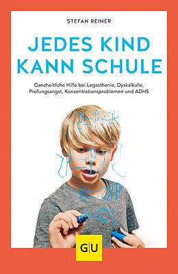 Cover: https://exlibris.azureedge.net/covers/9783/8338/7586/1/9783833875861xl.jpg