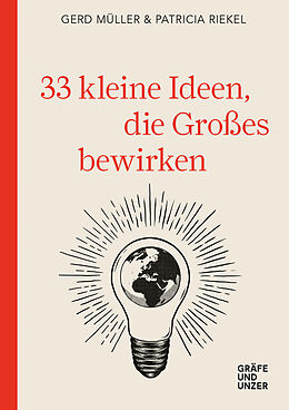 Cover: https://exlibris.azureedge.net/covers/9783/8338/7595/3/9783833875953xl.jpg