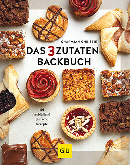 Cover: https://exlibris.azureedge.net/covers/9783/8338/7598/4/9783833875984xl.jpg