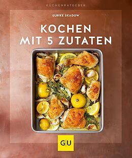 Cover: https://exlibris.azureedge.net/covers/9783/8338/7606/6/9783833876066xl.jpg
