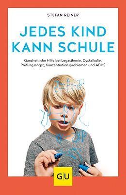 Cover: https://exlibris.azureedge.net/covers/9783/8338/7676/9/9783833876769xl.jpg