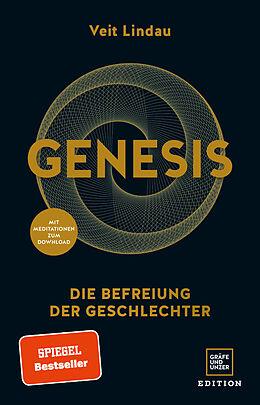 Cover: https://exlibris.azureedge.net/covers/9783/8338/7717/9/9783833877179xl.jpg
