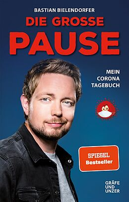 Cover: https://exlibris.azureedge.net/covers/9783/8338/7757/5/9783833877575xl.jpg