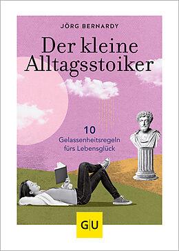 Cover: https://exlibris.azureedge.net/covers/9783/8338/7764/3/9783833877643xl.jpg