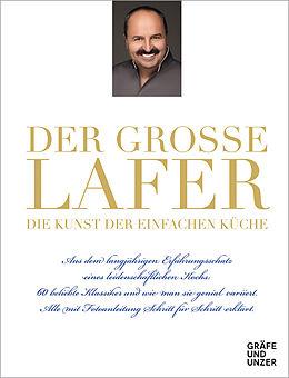 Cover: https://exlibris.azureedge.net/covers/9783/8338/7837/4/9783833878374xl.jpg