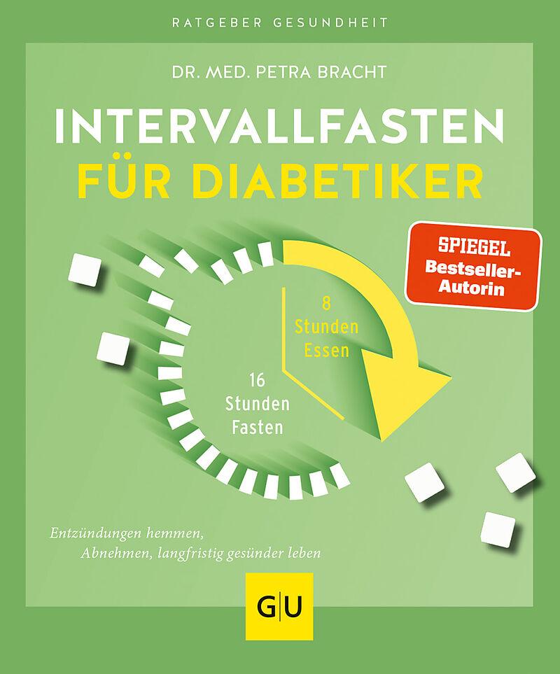 Diabetes Intervallfasten