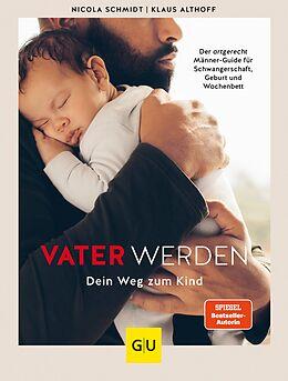 Cover: https://exlibris.azureedge.net/covers/9783/8338/8132/9/9783833881329xl.jpg