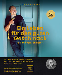 Cover: https://exlibris.azureedge.net/covers/9783/8338/8282/1/9783833882821xl.jpg