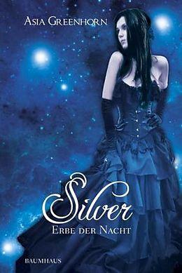 Cover: https://exlibris.azureedge.net/covers/9783/8339/0248/2/9783833902482xl.jpg