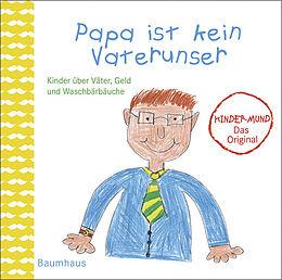 Papa ist kein Vaterunser [Versione tedesca]
