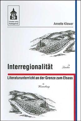 Cover: https://exlibris.azureedge.net/covers/9783/8340/0048/4/9783834000484xl.jpg