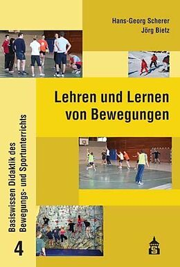 Cover: https://exlibris.azureedge.net/covers/9783/8340/0123/8/9783834001238xl.jpg