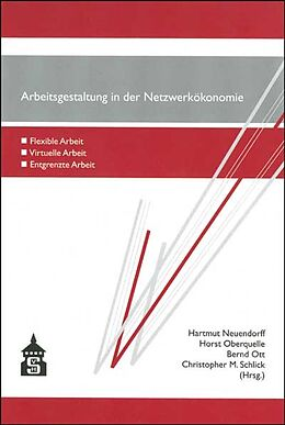 Cover: https://exlibris.azureedge.net/covers/9783/8340/0201/3/9783834002013xl.jpg