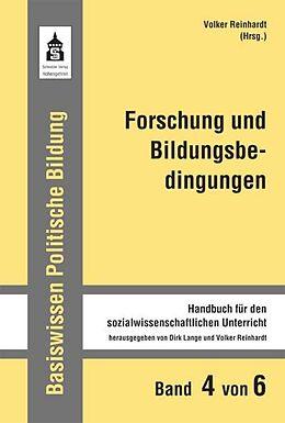 Cover: https://exlibris.azureedge.net/covers/9783/8340/0209/9/9783834002099xl.jpg