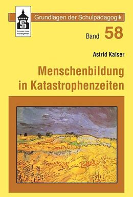 Cover: https://exlibris.azureedge.net/covers/9783/8340/0225/9/9783834002259xl.jpg