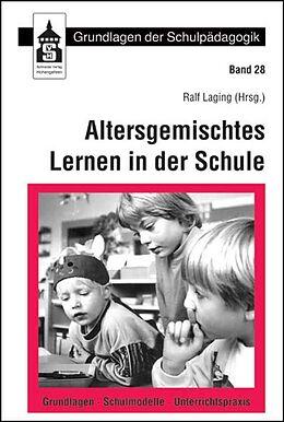 Cover: https://exlibris.azureedge.net/covers/9783/8340/0275/4/9783834002754xl.jpg