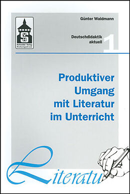 Cover: https://exlibris.azureedge.net/covers/9783/8340/0277/8/9783834002778xl.jpg