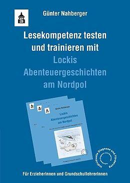Cover: https://exlibris.azureedge.net/covers/9783/8340/0308/9/9783834003089xl.jpg