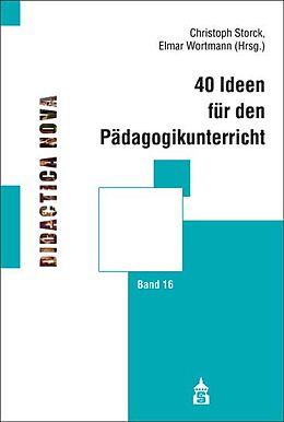 Cover: https://exlibris.azureedge.net/covers/9783/8340/0310/2/9783834003102xl.jpg