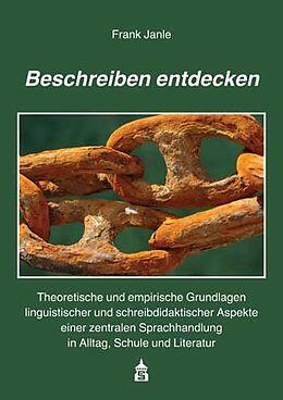 Cover: https://exlibris.azureedge.net/covers/9783/8340/0645/5/9783834006455xl.jpg