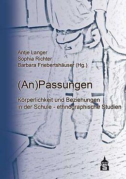 Cover: https://exlibris.azureedge.net/covers/9783/8340/0675/2/9783834006752xl.jpg