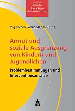 Cover: https://exlibris.azureedge.net/covers/9783/8340/0724/7/9783834007247xl.jpg