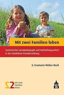 Cover: https://exlibris.azureedge.net/covers/9783/8340/0826/8/9783834008268xl.jpg