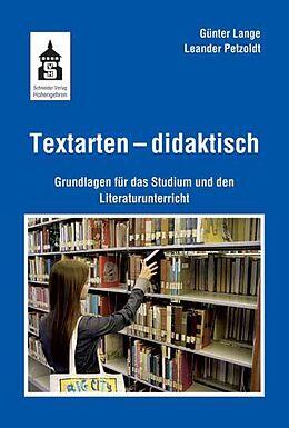 Cover: https://exlibris.azureedge.net/covers/9783/8340/0843/5/9783834008435xl.jpg