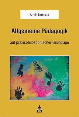 Cover: https://exlibris.azureedge.net/covers/9783/8340/0884/8/9783834008848xl.jpg