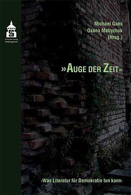 Cover: https://exlibris.azureedge.net/covers/9783/8340/0895/4/9783834008954xl.jpg